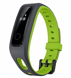 Фитнес-браслет HONOR Band 4 Running Edition Green