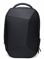 Рюкзак Xiaomi Mi Geek Shoulder Bag Black