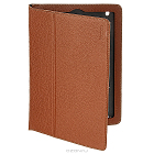 Чехол Yoobao Executive Leather Case for IPad 4 / IPad 3 / IPad 2 Brown
