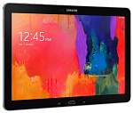 Samsung P9010 Galaxy Note Pro 12.2 32Gb Black