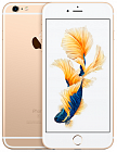 Apple iPhone 6S Plus 16Gb (A1687) Gold