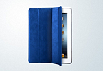 Чехол The Core Smart Case для IPad 4 / IPad 3 / IPad 2 Blue