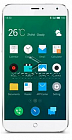Meizu MX4 32Gb LTE White