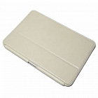 Чехол Yoobao iSlim Leather Case for Samsung N8000 white