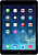 Apple iPad Air 128Gb Wi-Fi + Cellular 4G LTE Space Gray