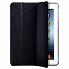 Чехол The Core Smart Case для IPad 4 / IPad 3 / IPad 2 Black