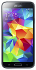 Samsung G900F Galaxy S5 16Gb 4G LTE Black РСТ