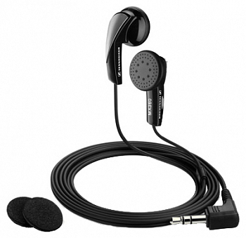 Sennheiser MX 360 Black