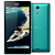 Sony Xperia ZR C5502 Mint