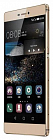 Huawei Ascend P8 16 Gb Gold