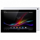 Sony Xperia Z2 Tablet SGP521 16Gb LTE White