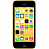 Apple iPhone 5C 16Gb Yellow (A1529/A1507) 4G LTE