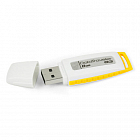 Kingston DataTraveler G3 8Gb