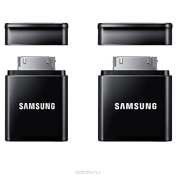 Адаптер USB SAMSUNG EPL-1PLRBEGSTD Connection Kit для Galaxy Tab