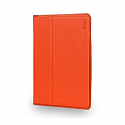 Чехол Yoobao Executive Leather Case for IPad 4 / IPad 3 / IPad 2 Orange