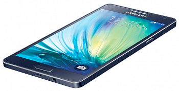 Samsung E700 Galaxy E7 16Gb LTE Blue