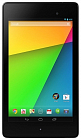 Google Nexus 7 (2013) 32Gb 4G LTE 32Gb Black