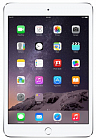Apple iPad Air 2 128 Gb Wi-Fi + Cellular 4G LTE Silver White