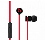 Наушники Beats by Dr.Dre urBeats Black
