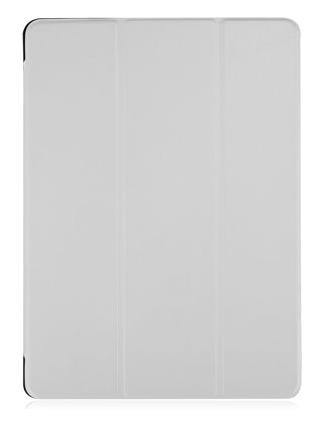 Ainy для Samsung Galaxy Tab S 10.5'' T800/T805 White