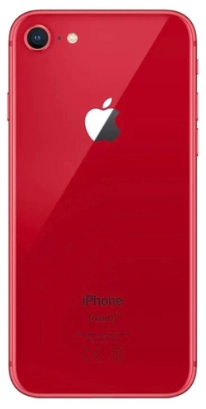 Apple iPhone 8 64Gb (A1905) Red