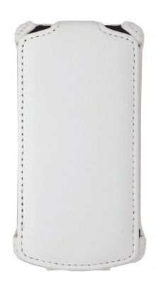 Red Line Ibox Premium для Sony Xperia L White