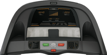 Horizon Elite T3000