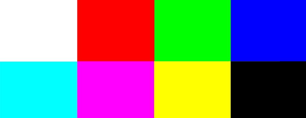 Проверка на битые пиксели samsung телефон xiaomi mi 4 64gb купить в москве