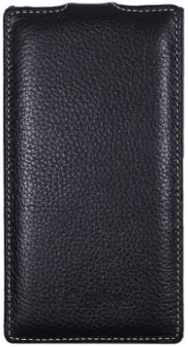 Red Line Ibox Premium для LG Nexus 5X H791 Black