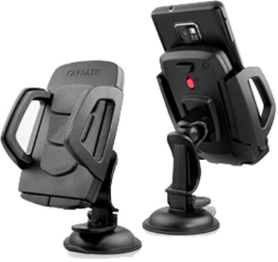 Capdase Mini Car Mount HR00-CN01  for any smartphone