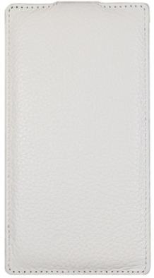SIPO V-series для Samsung Galaxy E7 E700 White