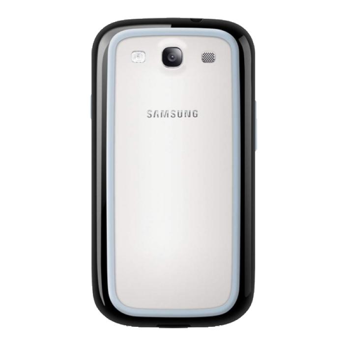 Belkin F8M395CWC02 Samsung i9300/i9305
