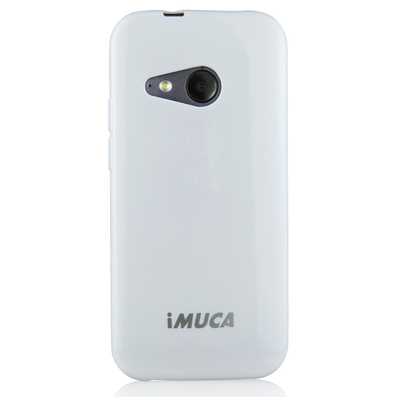IMUCA для One M8 mini White