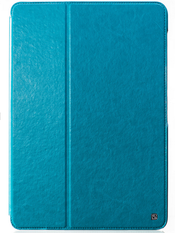 Hoco Crystal Series Leather case for Samsung Galaxy Tab Pro 12.2 p900/p905 Blue