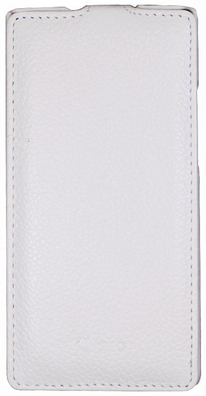 SIPO V-series для Sony Xperia M5 E5603 White