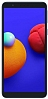 Samsung Galaxy A01 Core 1/16Gb Blue РСТ