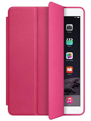 Чехол Smart Case для Apple Ipad 2017 Rose
