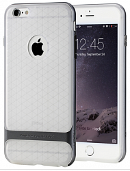 Накладка Rock Royce для Iphone 6/6S 4.7 Grey