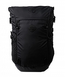 Рюкзак 90 Points Hike Basic Outdoor Backpack Black