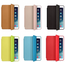 Чехол Smart Case для Apple Ipad Mini 2019 Red