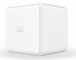 Контроллер Xiaomi Mi Smart Home Magic Cube White