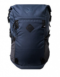 Рюкзак 90 Points Hike Basic Outdoor Backpack Blue