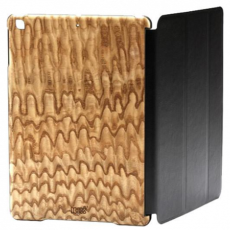 Чехол Man&Wood для Apple Ipad Air Jupiter