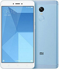 Xiaomi Redmi Note 4X 32Gb+3Gb Blue