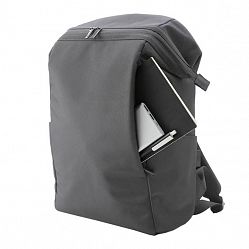 Рюкзак Xiaomi 90 Points Multitasker Commuting Backpack Grey