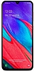 Samsung Galaxy A40 SM-A405FD 64Gb Red РСТ