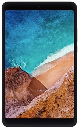 Xiaomi MiPad 4 64Gb Black