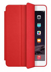 Чехол Smart Case для Apple Ipad Pro 9.7 Red