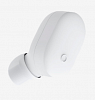 Bluetooth гарнитура Xiaomi (MI) Millet Bluetooth Headset mini (LYEJ05LM) White