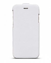 Чехол для Apple IPhone 6 4.7 Hoco General Series Flip Case White